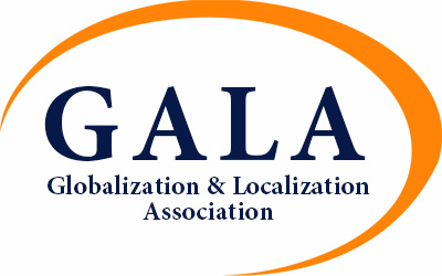 President George Zhao elected to GALA's Board of Directors